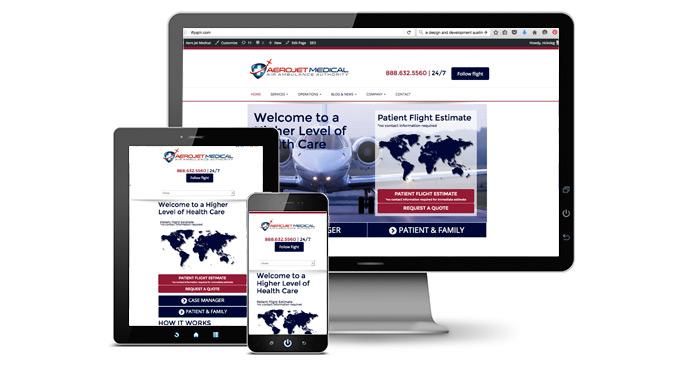 website georgetown texas
